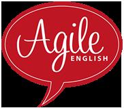 Agile English - Clases particulares presenciales de Inglés